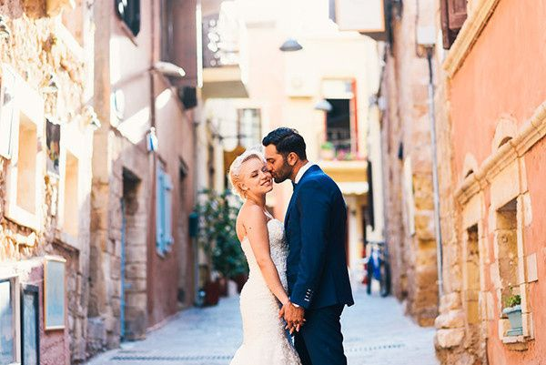 romance dest wed italy