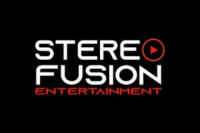 Stereo Fusion Entertainment