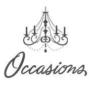 Occasions: Splendid Event Rentals, LLC