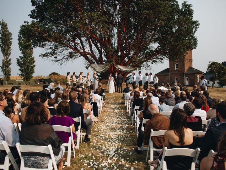 Tmx 1531008215 679f7c80605bf3da 1531008213 B3ebcd5dd3aadb8b 1531008211850 2 6.2 Madrona Tree   Port Townsend, WA wedding venue