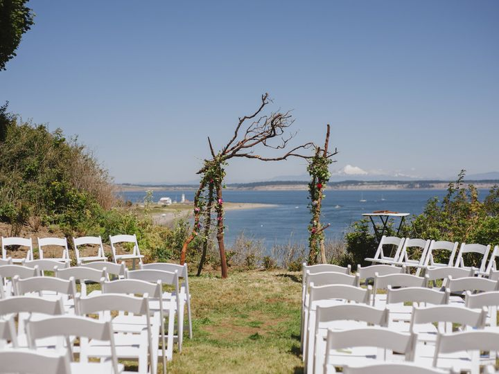 Tmx 1531008271 17b7d65e7ac4b0f6 1531008270 A0a611aee785dd26 1531008268967 3 JenLeeLightPhoto B Port Townsend, WA wedding venue