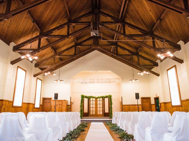 Tmx 1531008378 F6dd81dcc33698b1 1531008376 661b1671963d8806 1531008375623 5 Fort Worden Port T Port Townsend, WA wedding venue