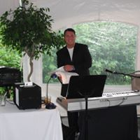 Tmx Mark At Jeff And Dees Wedding 51 1039969 Port Orange, FL wedding ceremonymusic
