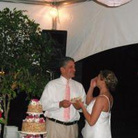 Tmx Mark Played Jeff And Dee Smonavich Wedding 51 1039969 Port Orange, FL wedding ceremonymusic