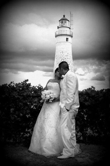 Lighthouse3Holga