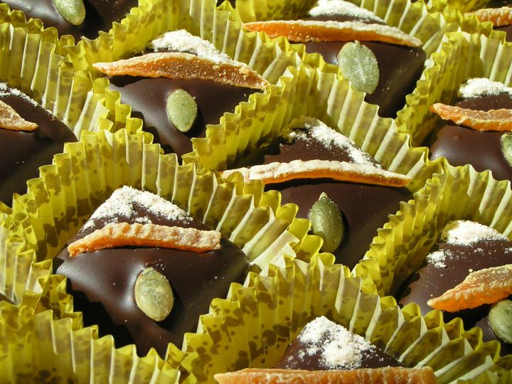 ancho guajillo caramel 1