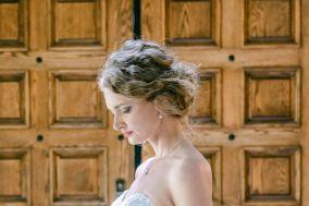 Rashelle Quinn Photography