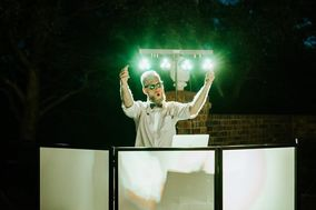 DJ Grapevine
