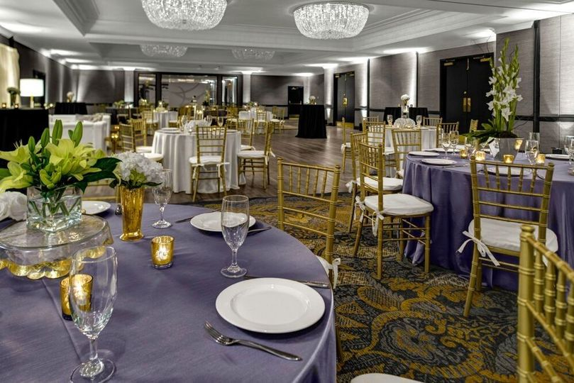 65d8cbed6f4d3653 1464794174229 meeting room crystal ballroom reception