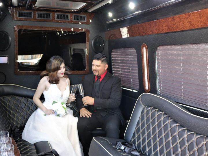 Tmx Cheers 10 6 19 51 1900079 157807284146215 Rancho Cucamonga, CA wedding transportation
