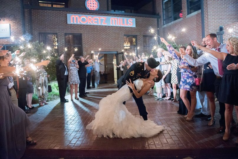 3fbdc87f7bed81b0 Kayla Nick kayla wedding final 3 0172 Terra Baily 5 23 15