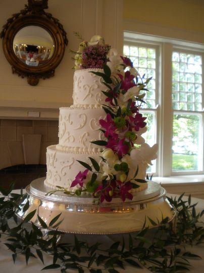 Cakes By Reva