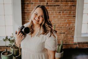 Jennifer Gentry Photography
