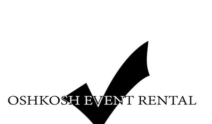 Oshkosh Event Rental