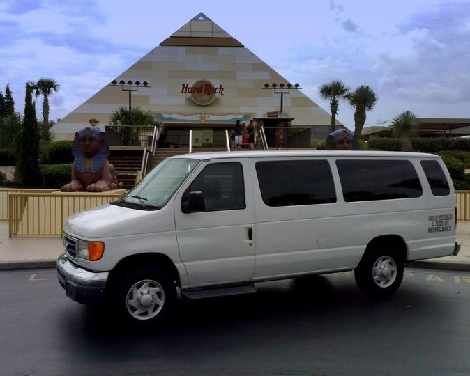 van at hardrock jpg 1234