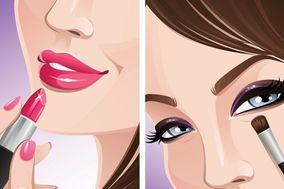 Sadika Makeup Artistry