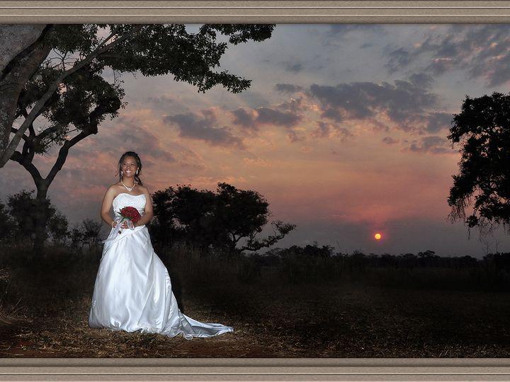 Tmx 128ds3 51 1961079 158549915664576 Alpharetta, GA wedding photography