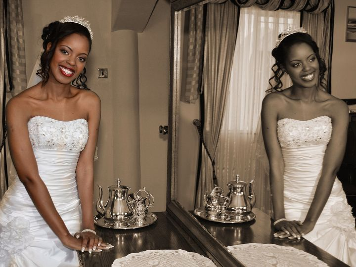 Tmx 1t A 132 Copyalt 51 1961079 158549915671854 Alpharetta, GA wedding photography
