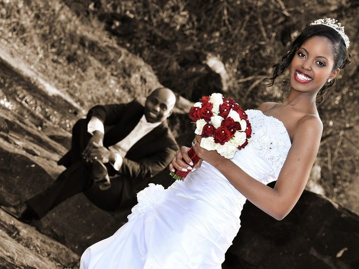 Tmx 3t A 185 51 1961079 158638658910891 Alpharetta, GA wedding photography