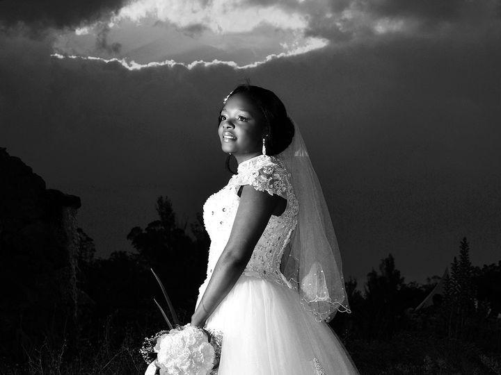 Tmx A T 552 51 1961079 158638658866556 Alpharetta, GA wedding photography