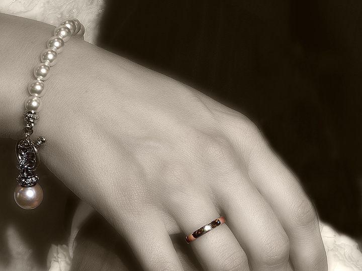 Tmx Abbie Tasso 2 118 51 1961079 158549915518111 Alpharetta, GA wedding photography