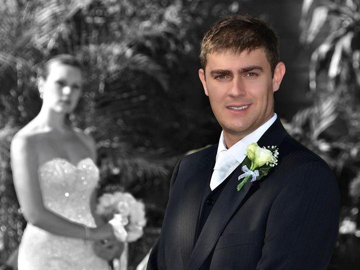 Tmx Abbie Tasson 1 161 51 1961079 158638658847404 Alpharetta, GA wedding photography