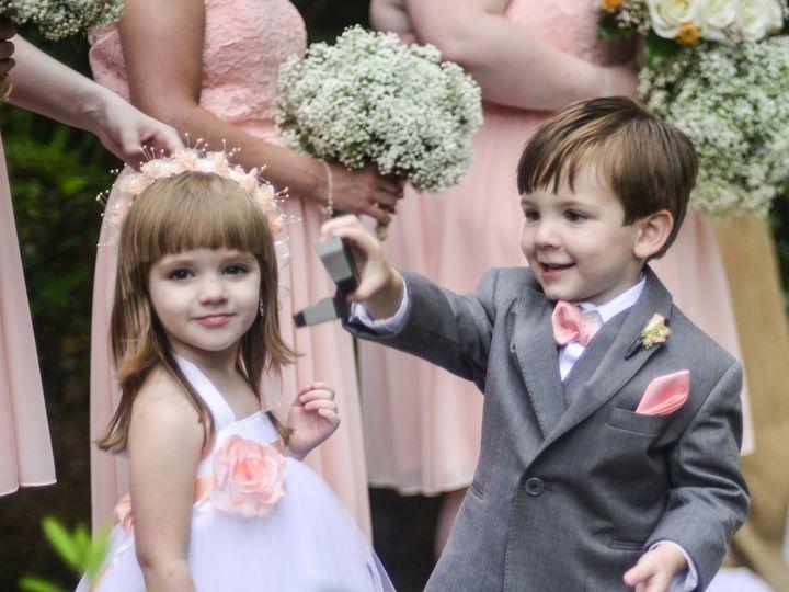 Tmx Bens Wedding 136 51 1961079 160399636115408 Alpharetta, GA wedding photography