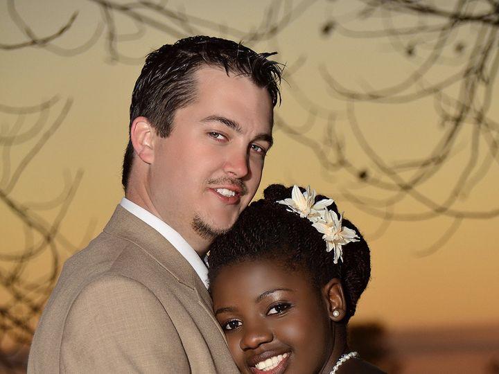 Tmx D R 1 738 51 1961079 158638658941266 Alpharetta, GA wedding photography