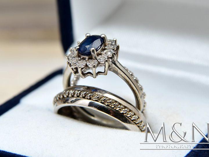 Tmx D R 2 25 51 1961079 160399638986293 Alpharetta, GA wedding photography