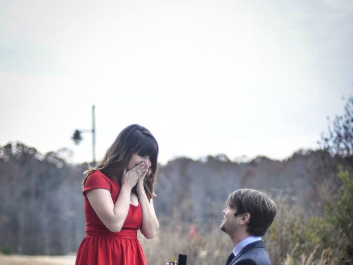 Tmx Derek Proposal 7 51 1961079 160399634640021 Alpharetta, GA wedding photography