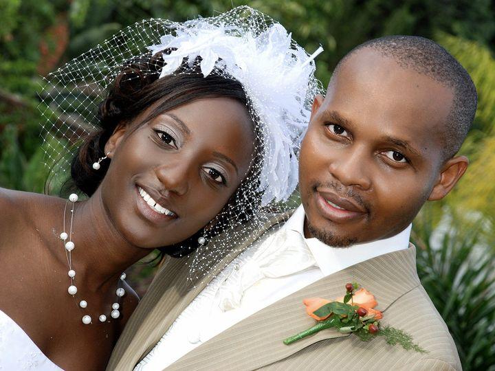 Tmx Dsc 9872 51 1961079 158549915692540 Alpharetta, GA wedding photography
