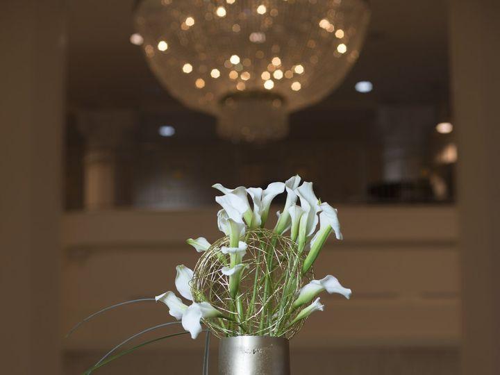 Tmx Flowers 20 Of 5 51 1961079 160399633344936 Alpharetta, GA wedding photography