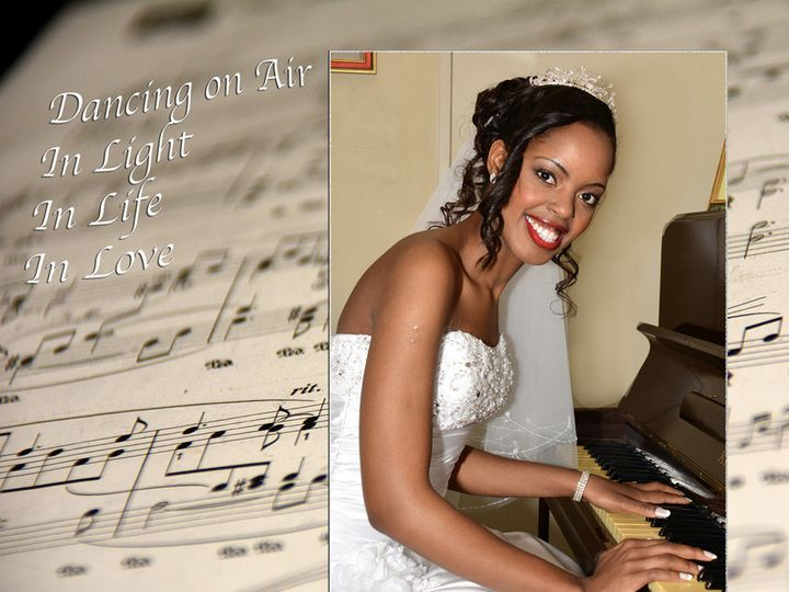 Tmx Kitch 2 Copy 51 1961079 158549915726869 Alpharetta, GA wedding photography
