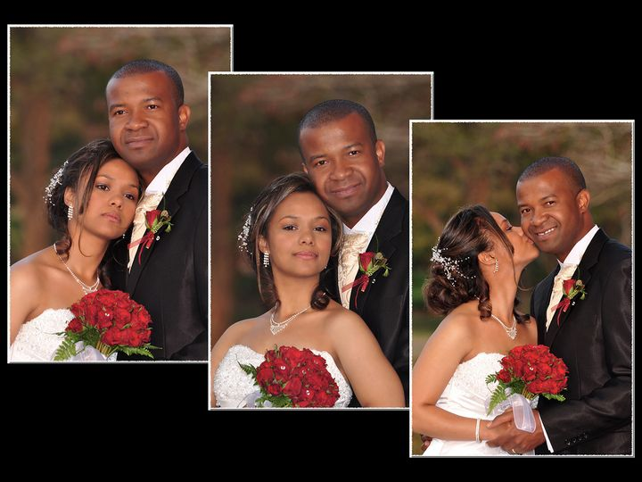 Tmx Kitch 2 51 1961079 158549915725093 Alpharetta, GA wedding photography