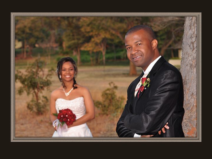Tmx Kitch 8 51 1961079 158549915793195 Alpharetta, GA wedding photography