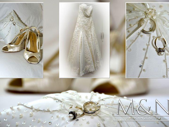 Tmx Kitch 9 51 1961079 160399637476906 Alpharetta, GA wedding photography