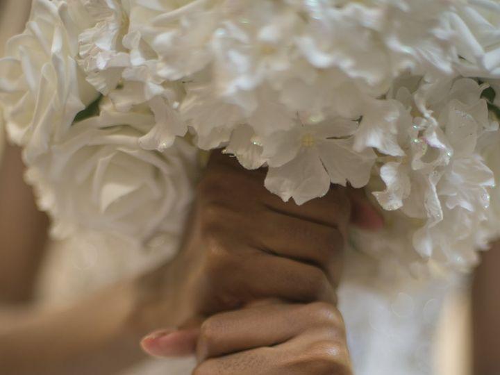 Tmx Long Wedding 172 51 1961079 160399633527330 Alpharetta, GA wedding photography