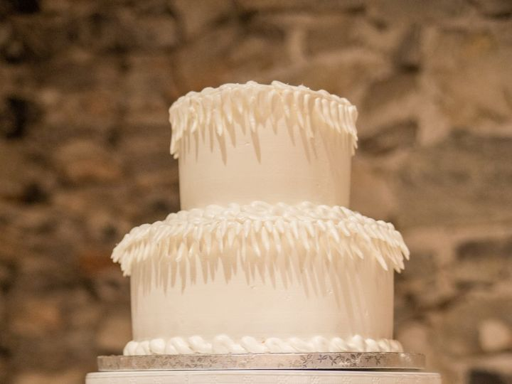 Tmx Long Wedding 227 51 1961079 160399639231002 Alpharetta, GA wedding photography
