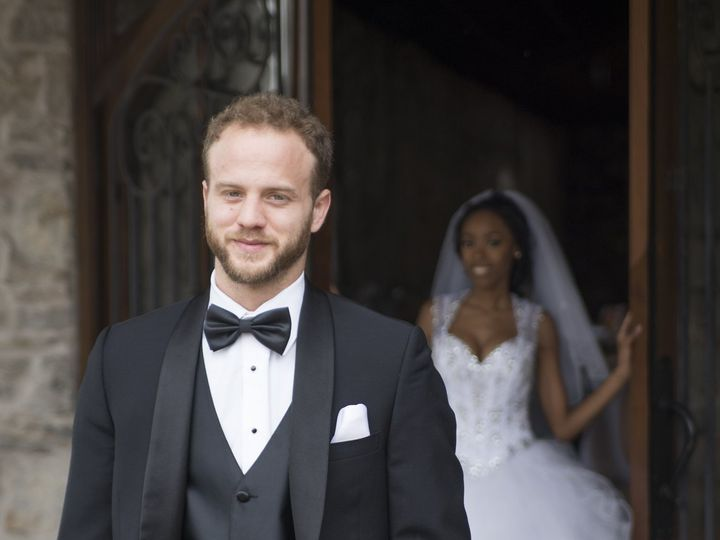 Tmx Long Wedding 48 51 1961079 160399632131475 Alpharetta, GA wedding photography