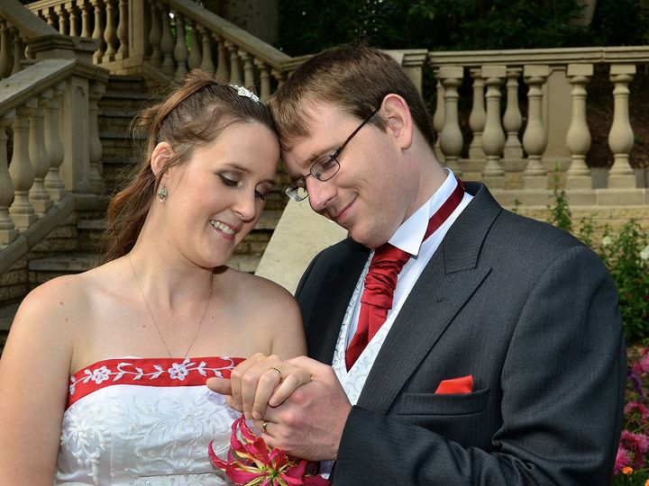 Tmx M R 590 51 1961079 158549915870215 Alpharetta, GA wedding photography