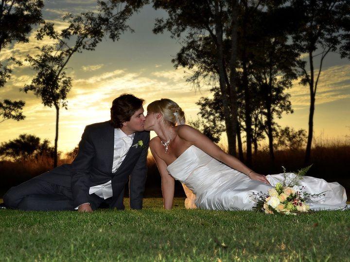 Tmx S S1 479 51 1961079 158549915854656 Alpharetta, GA wedding photography