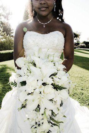Tmx 1333661410377 14 Culver City, California wedding photography