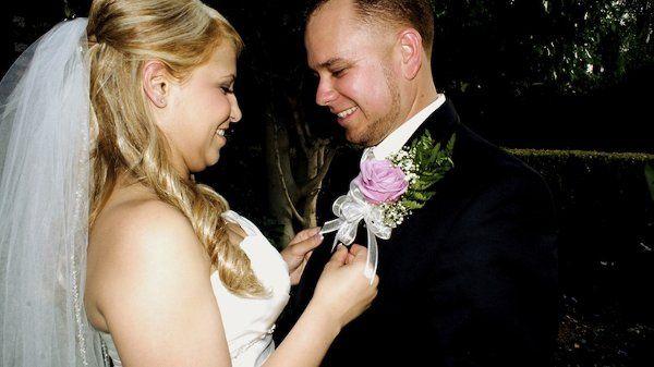 Tmx 1334347092619 15 Culver City, California wedding photography