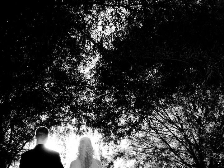 Tmx 1486520618142 Couple Culver City, California wedding photography