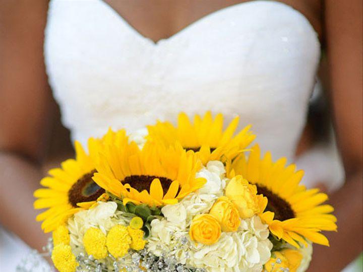 Tmx 1486520815163 Bride Flowers Culver City, California wedding photography
