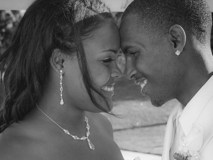 Tmx 1487719874479 Shawnandjr Culver City, California wedding photography