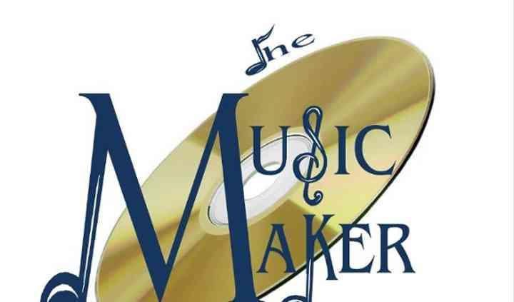 The Music Maker DJ Service Inc