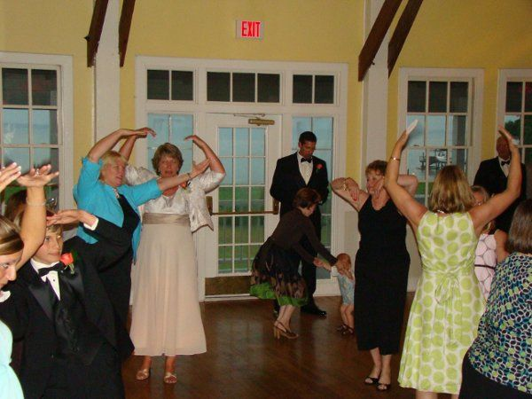 Tmx 1230149668007 Cribb%27s018 North Charleston wedding dj