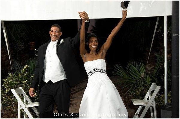 Tmx 1230149679782 Dorsey1 North Charleston wedding dj
