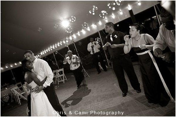Tmx 1230149702909 Dorsey12 North Charleston wedding dj